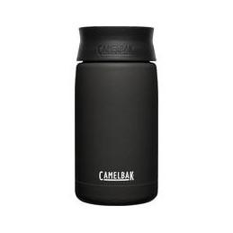 Camelbak Hot Cap 0,35L...