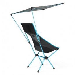 Helinox tuolin aurinkovarjo