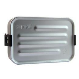 SIGG alumiininen eväsrasia,...