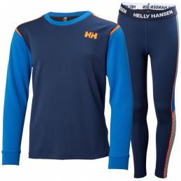 Helly Hansen Junior Lifa...