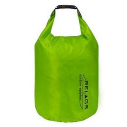 Basic Nature Dry Bag 210T...