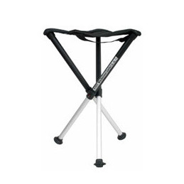 Walkstool Comfort 55 cm