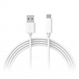 Xlayer USB / USB-C 3.0...