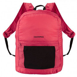 Craghoppers 3-in-1...