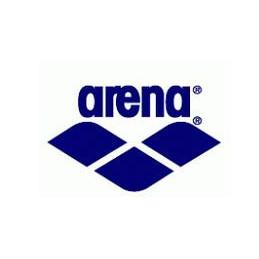Arena Solid SwimPro Up...