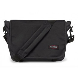 Eastpak JR shoulder bag,...