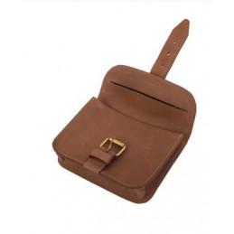BasicNature Belt Bag...