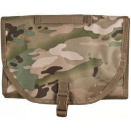 Bushcraft Combat Wash Bag