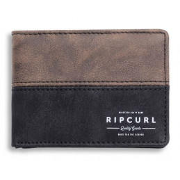 Rip Curl Arch RFID-suojattu...