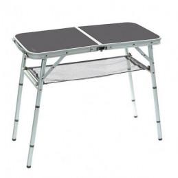 Bo-Camp alumiininen pöytä...