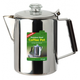 Coghlans Coffee Pot...