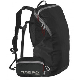 ChicoBag Travel Pack rePETe...