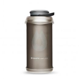 Hydrapak Stash Bottle 1L,...