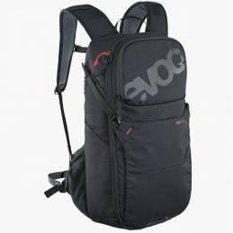 Evoc Ride 16L cycling backpack