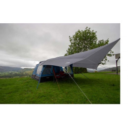 Vango Family Shelter for tent