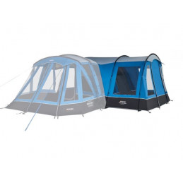 Vango Exceed Side Awning,...