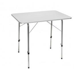 Bo-Camp camping table 80 x...