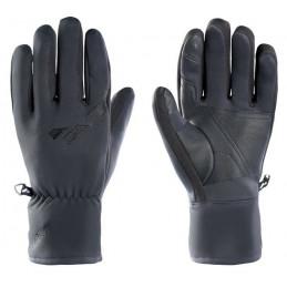 Zanier Move unisex gloves