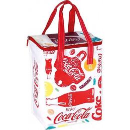 Ezetil Coca-Cola Fun 15L...