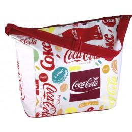 Ezetil Coca-Cola Fun 20L...