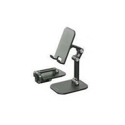 Xlayer folding stand for...