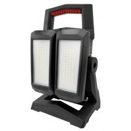 Ansmann Professional LED...