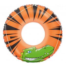 Bestway River Gator Swim...