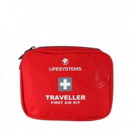 Lifesystems matkailijan...