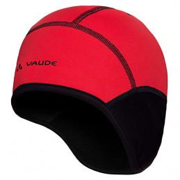 Vaude Bike windproof cap...