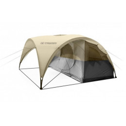 Trimm Party capony inner tent