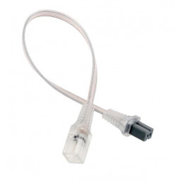 THERM-IC extension cable...