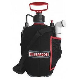 Reliance Flow Pro...