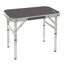 Bo-Camp aluminium table...