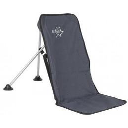 Bo-Trail foldable chair