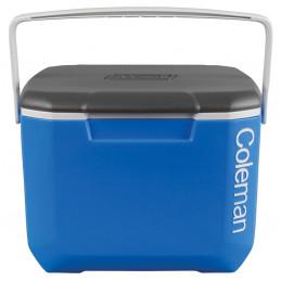 Coleman 16QT Excursion Cooler