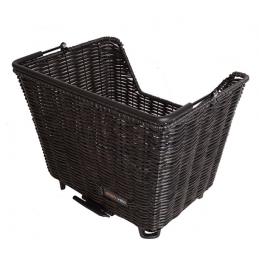 Atran Velo Picnic Basket...