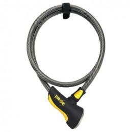 OnGuard 8039 Akita cable...