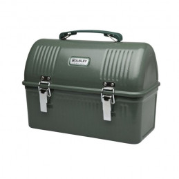 Stanley Classic Lunchbox 9,4L