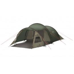Easy Camp Spirit 300 Rustic...