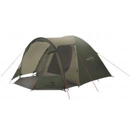 Easy Camp Blazar 400 Rustic...