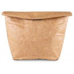 Bercato Lunch Bag ECO