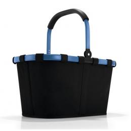Reisenthel Carrybag 22L,...