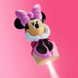 Disney Minnie Mouse 2 in 1...