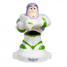 Disney Toy Story Buzz 2 in...