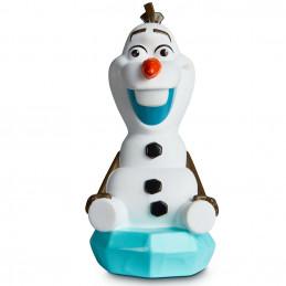 Disney Frozen Olaf Night...