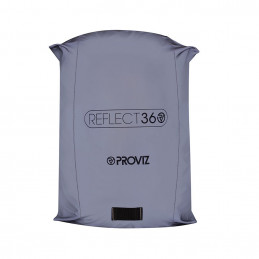 Proviz Reflect360 -...