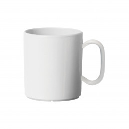 Waca Coffee mug 325ml,...