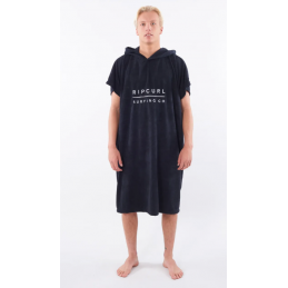 RIP CURL - Mix Up Hooded Towel