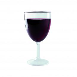 Waca Wine glass 200ml