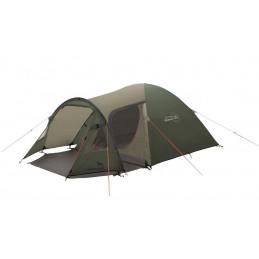 Easy Camp Blazar 300 Rustic...